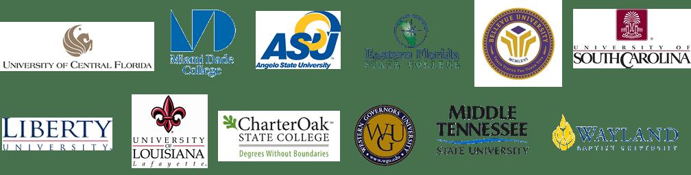 colleges-1