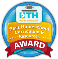 Best Home School