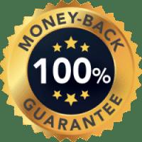 SpeedyPrep Guarantee