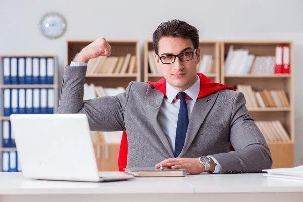 CLEP Exam: Free Study Materials
